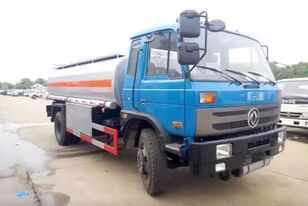 DONGFENG tanker truck