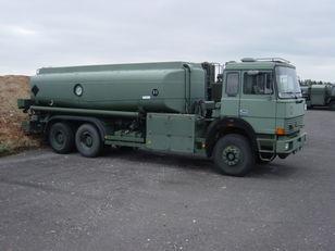 IVECO 260-32  tanker truck