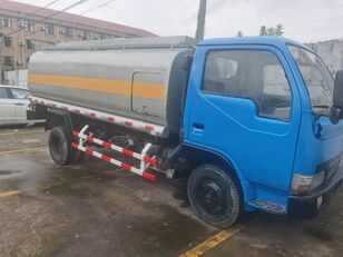DONGFENG DONGFENG Truck tanker truck