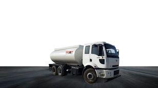 new TEKFALT Water Truck tanker truck