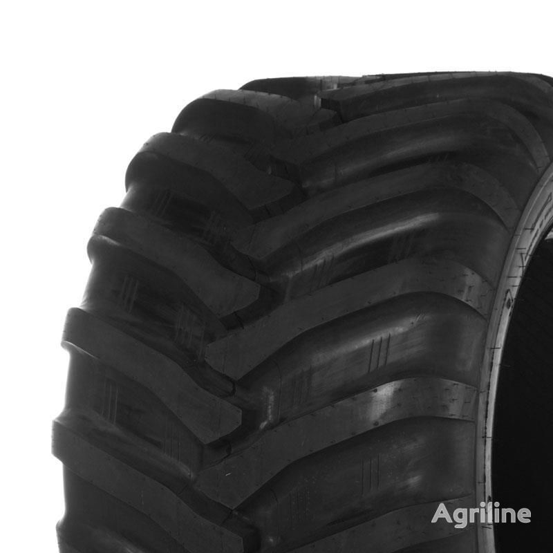 Alliance 331 Forest 20PR TL forestry tyre