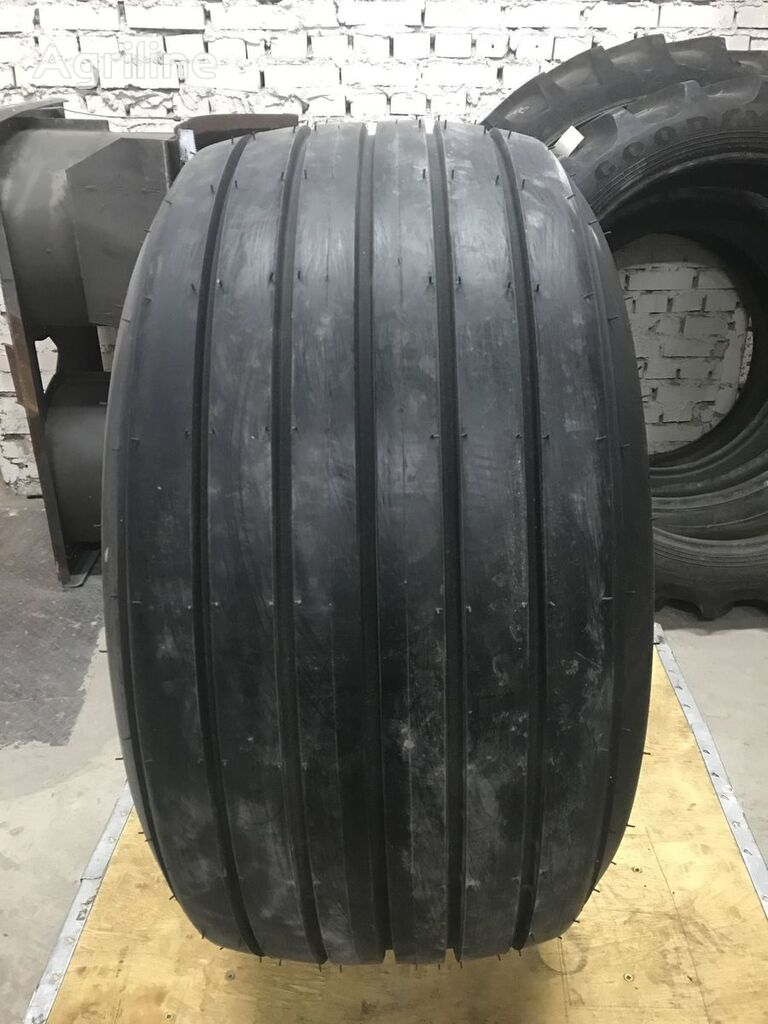 new Pokrishka 12 sloyna tyre for trailer agricultural machinery