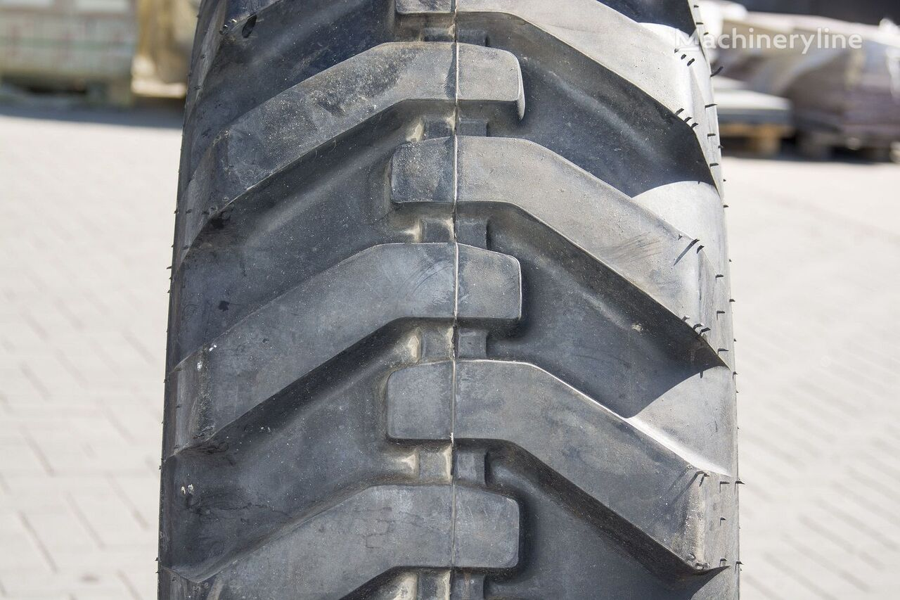 new Armour 15.5-25/12 wheel loader tire