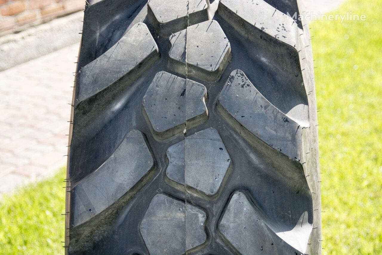 new Galaxy 15.5-25/12 wheel loader tire
