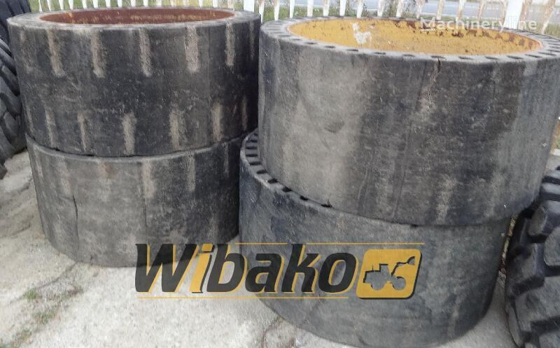 CATERPILLAR 2736660 wheel loader tyre